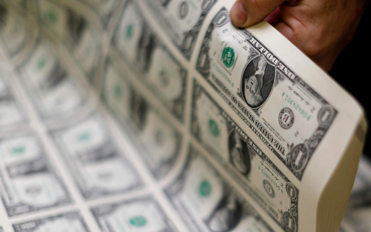 EU califica a Suiza y Vietnam como manipuladores de divisas