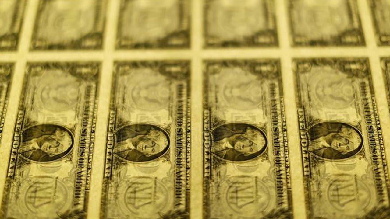 Inversión Fija Bruta cae 2.4% anual en abril