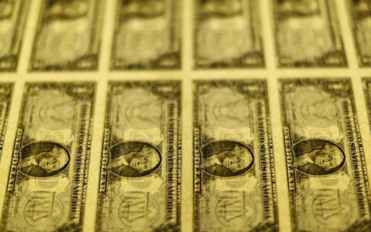 Guatemala y El Salvador tienen fuerte crecimiento en remesas: BM