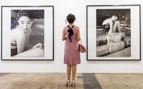 El nuevo santuario del arte en Centroamérica