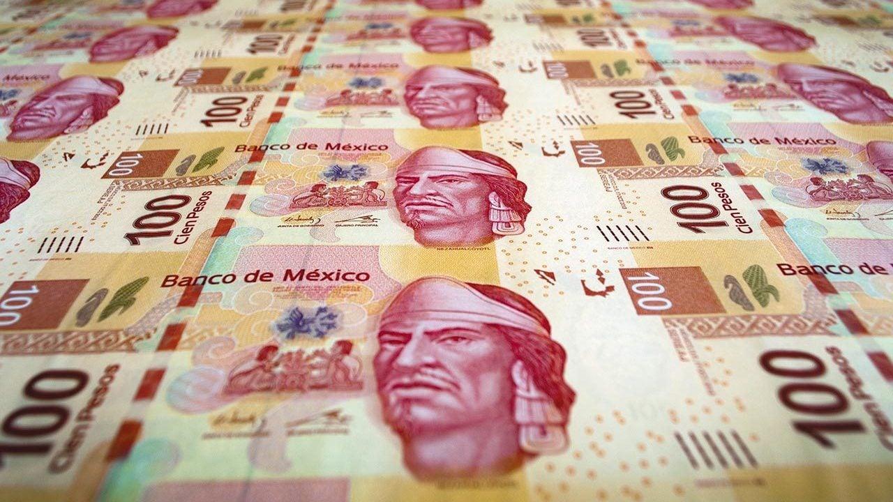Sexto Informe | EPN deja una deuda de 180,000 pesos a cada mexicano