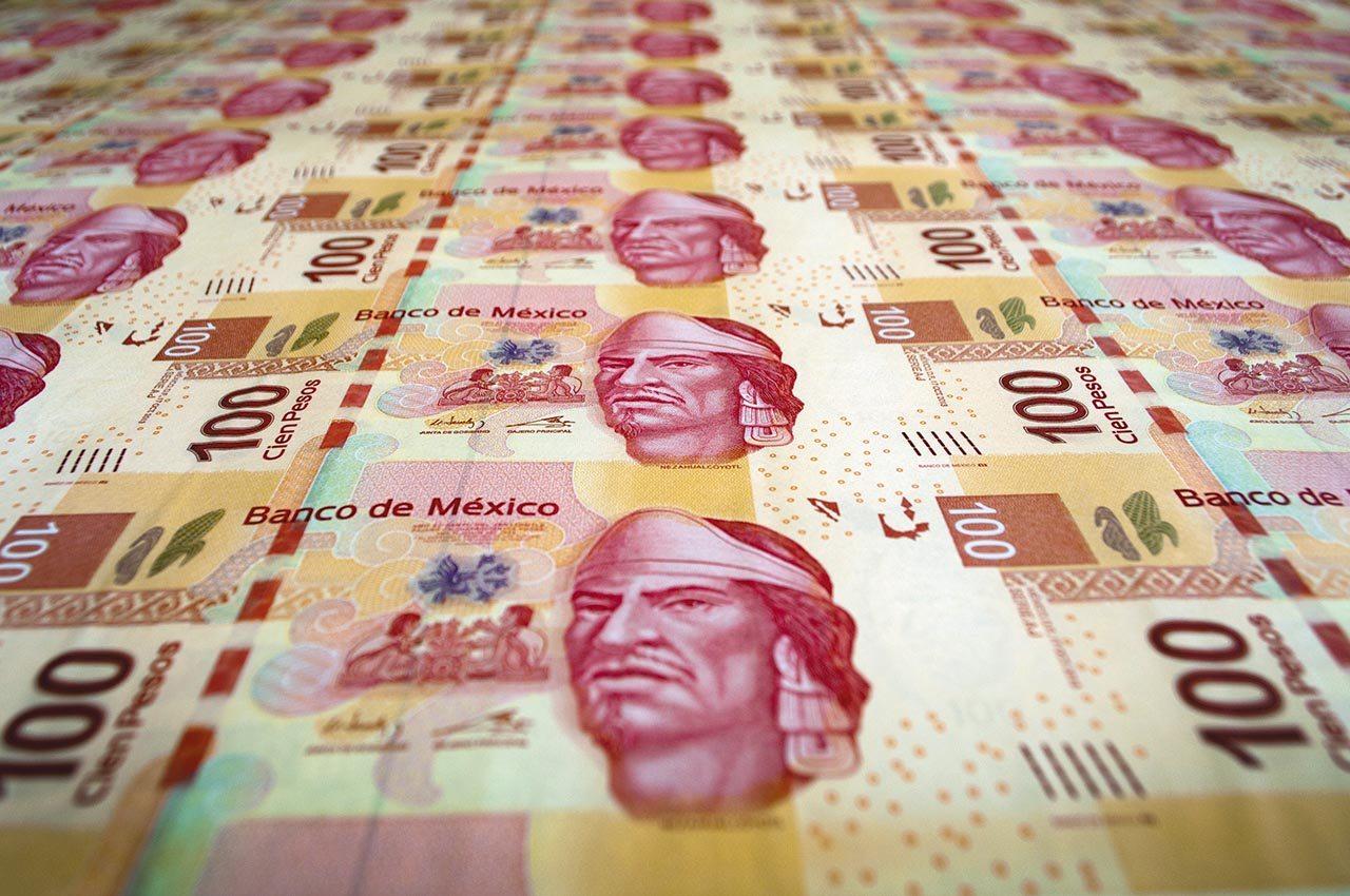 Ganancia de la banca se dispara 80% en enero