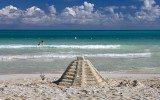 Cancún (Foto: Archivo)