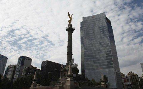 México vive tiempos de resiliencia