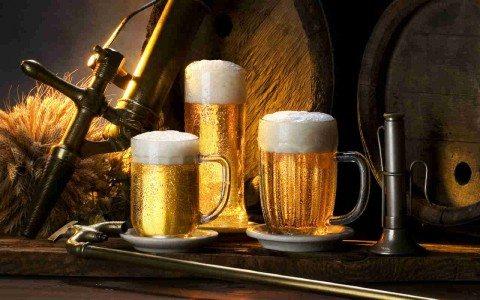La apuesta de la industria cervecera por México