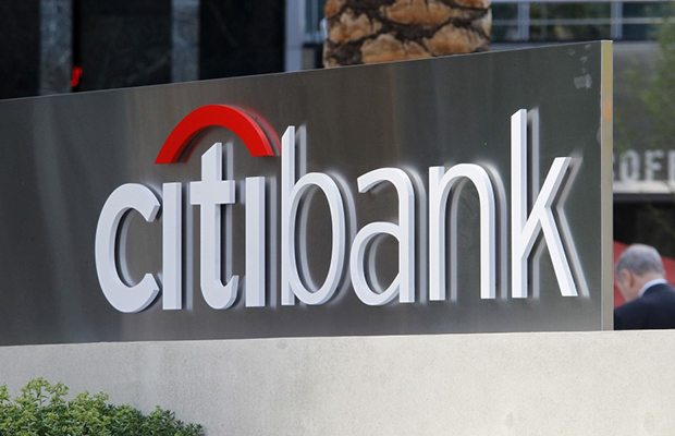 Citigroup prevé cerrar Banamex USA