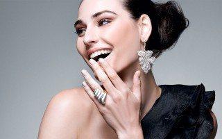 Tips para iniciar una colección de joyería fina