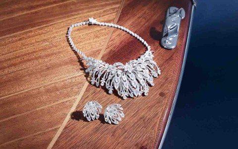 Las mejores joyas de 2014