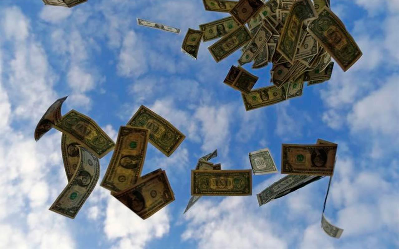 Banxico y Hacienda advierten sobre entorno económico adverso