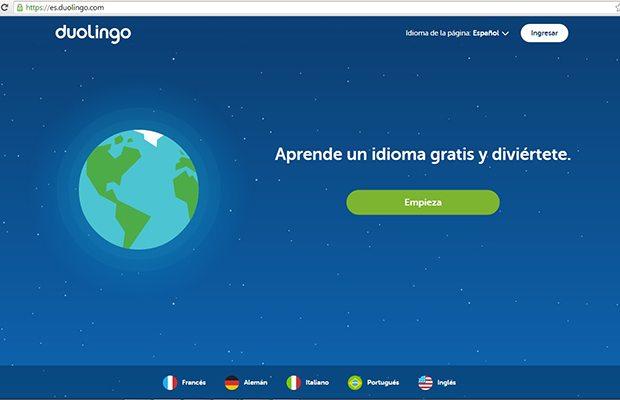 duolingo_aplicación-1