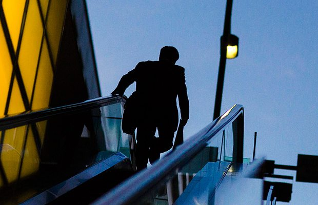 8 negocios que puedes empezar mañana mismo