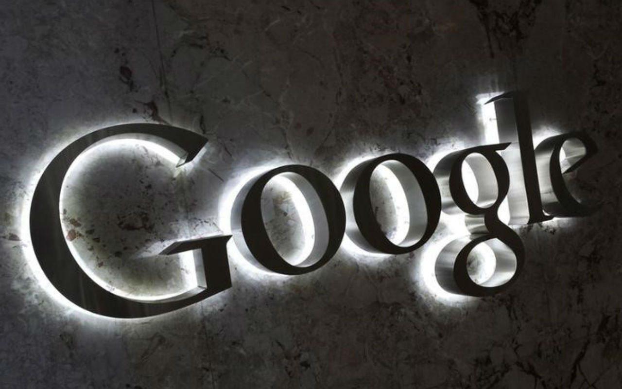 Google Flights llega a México