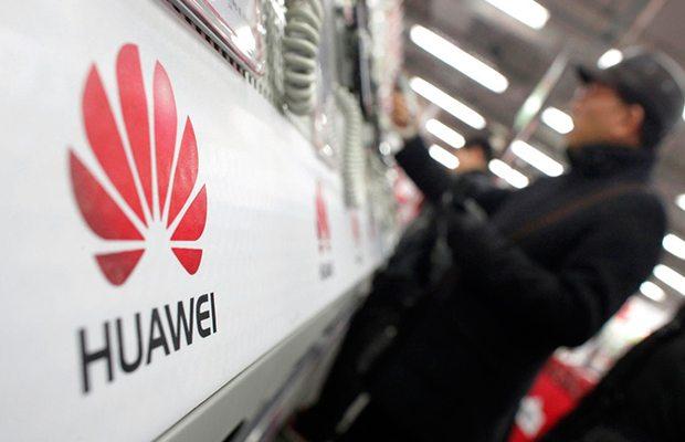 EU concederá a Huawei una extensión de licencia de 90 días