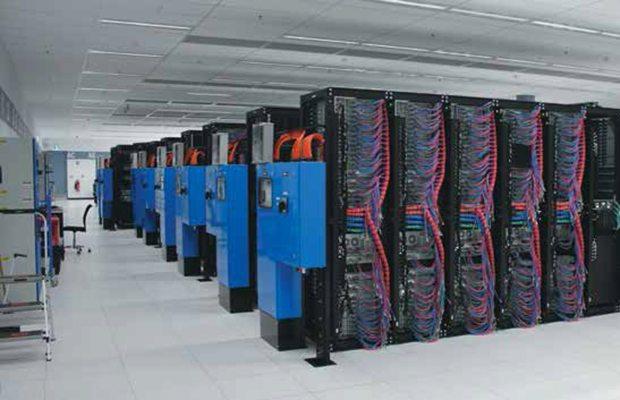 IBM buscará irse a 'las nubes' con la adquisición de Red Hat