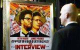 Sony cancela estreno de película sobre líder norcoreano