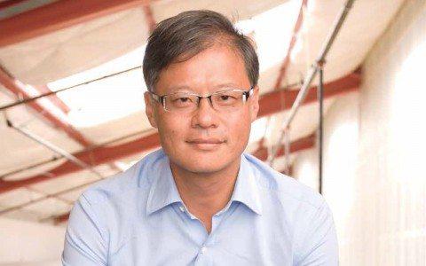 Jerry Yang, el inversionista que fundó, salvó y condenó a muerte a Yahoo