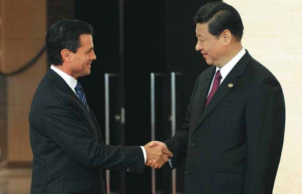 mexico_china_presidentes1
