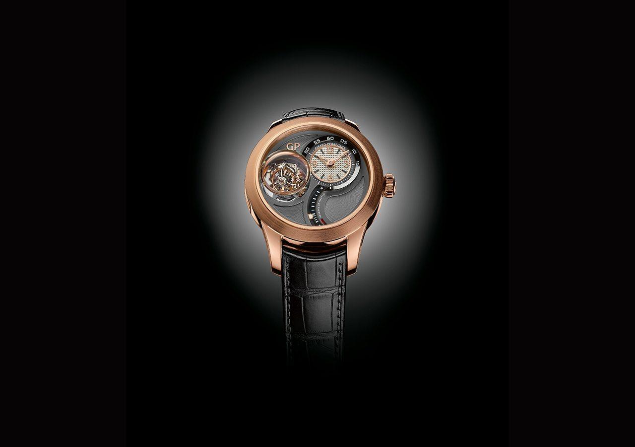 4fd54a6a7d2b Los mejores relojes de 2014 • Forbes México