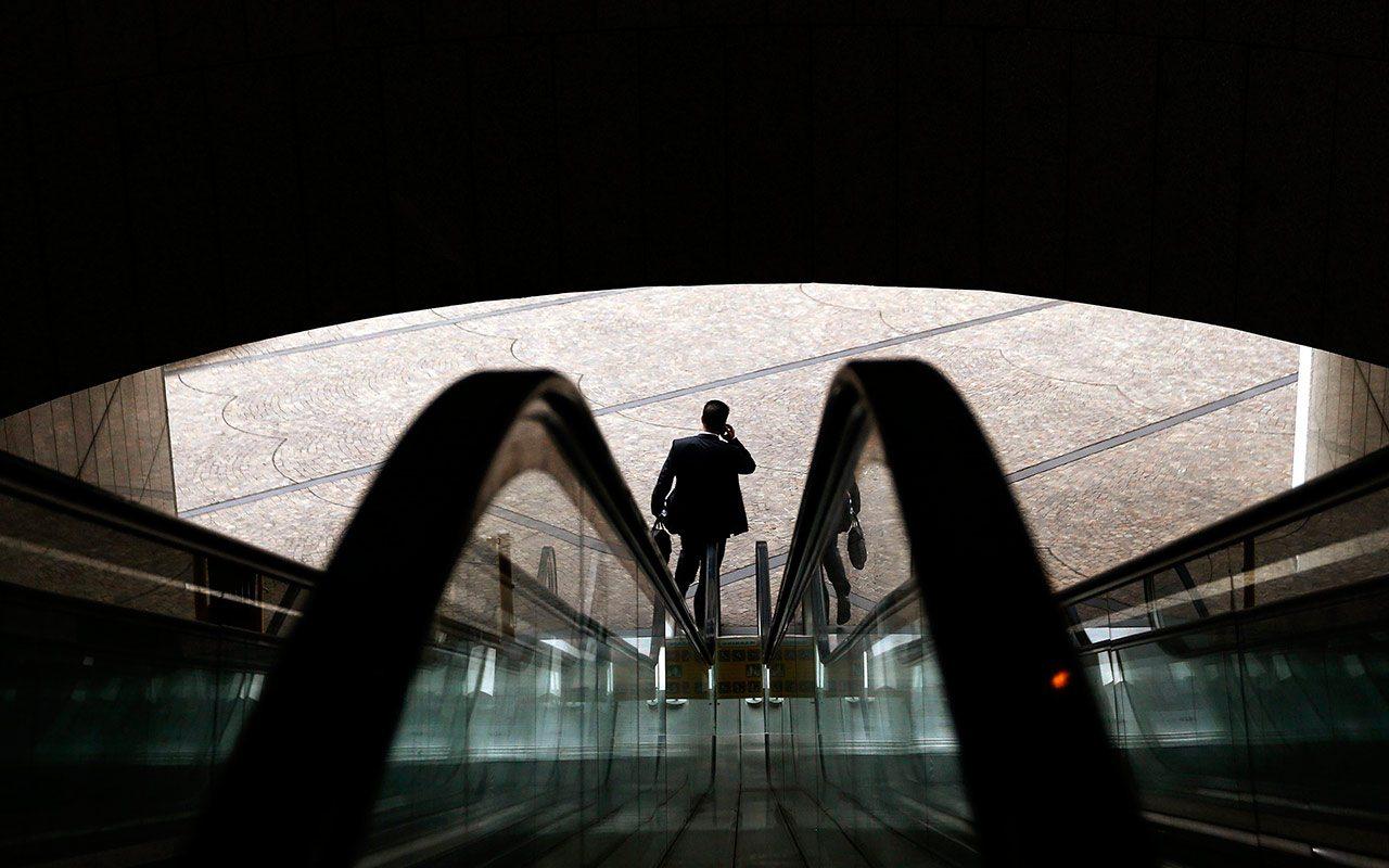 Los 15 mejores países para hacer negocios