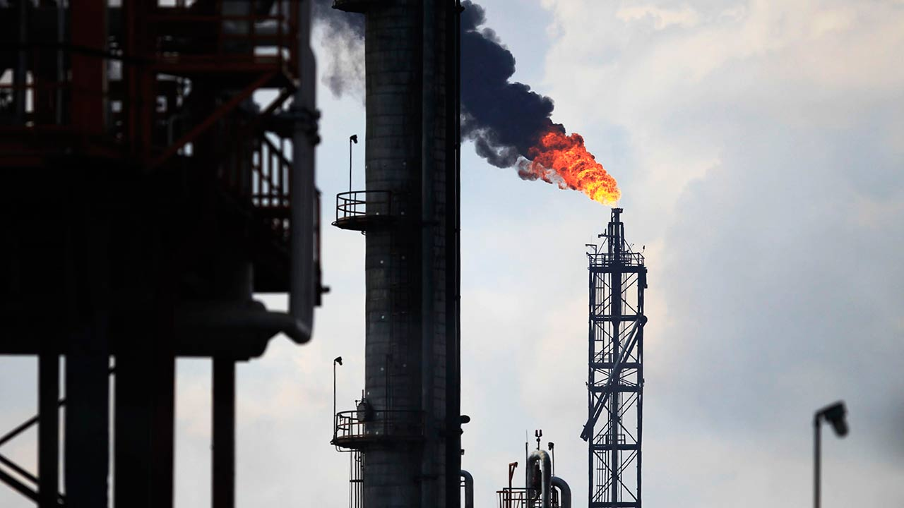 OPEP se mantiene cauteloso sobre las perspectivas del petróleo