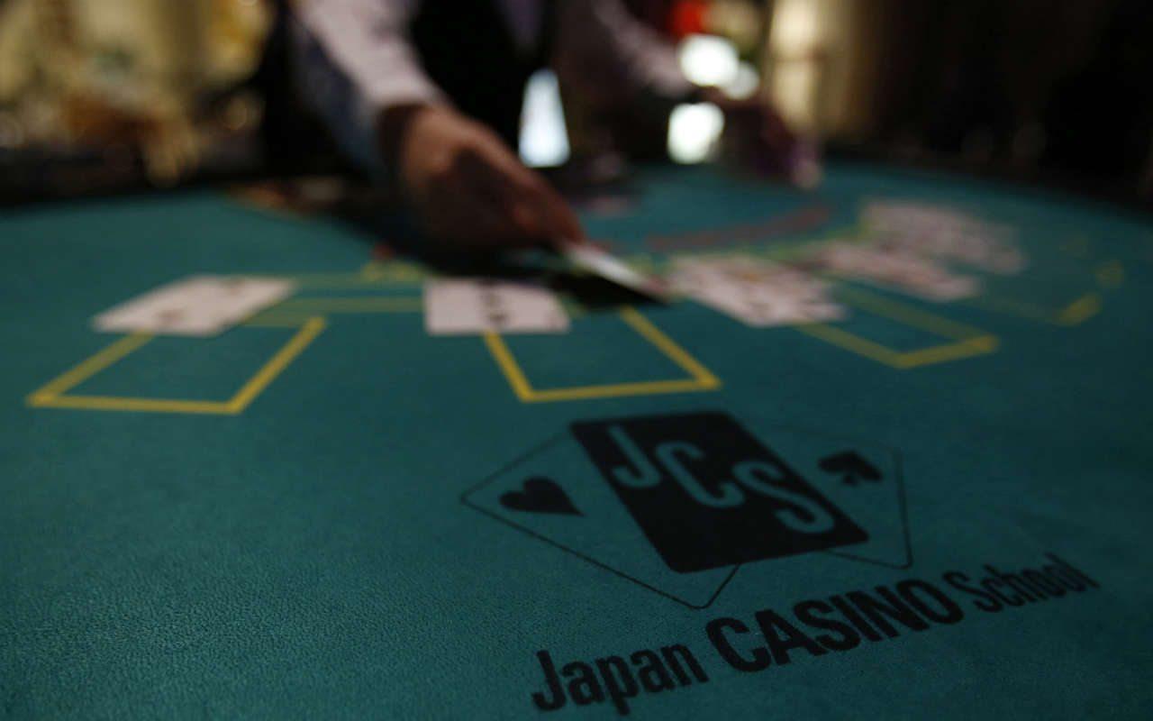 Casinos se muestran a favor de iniciativa de nuevo régimen fiscal