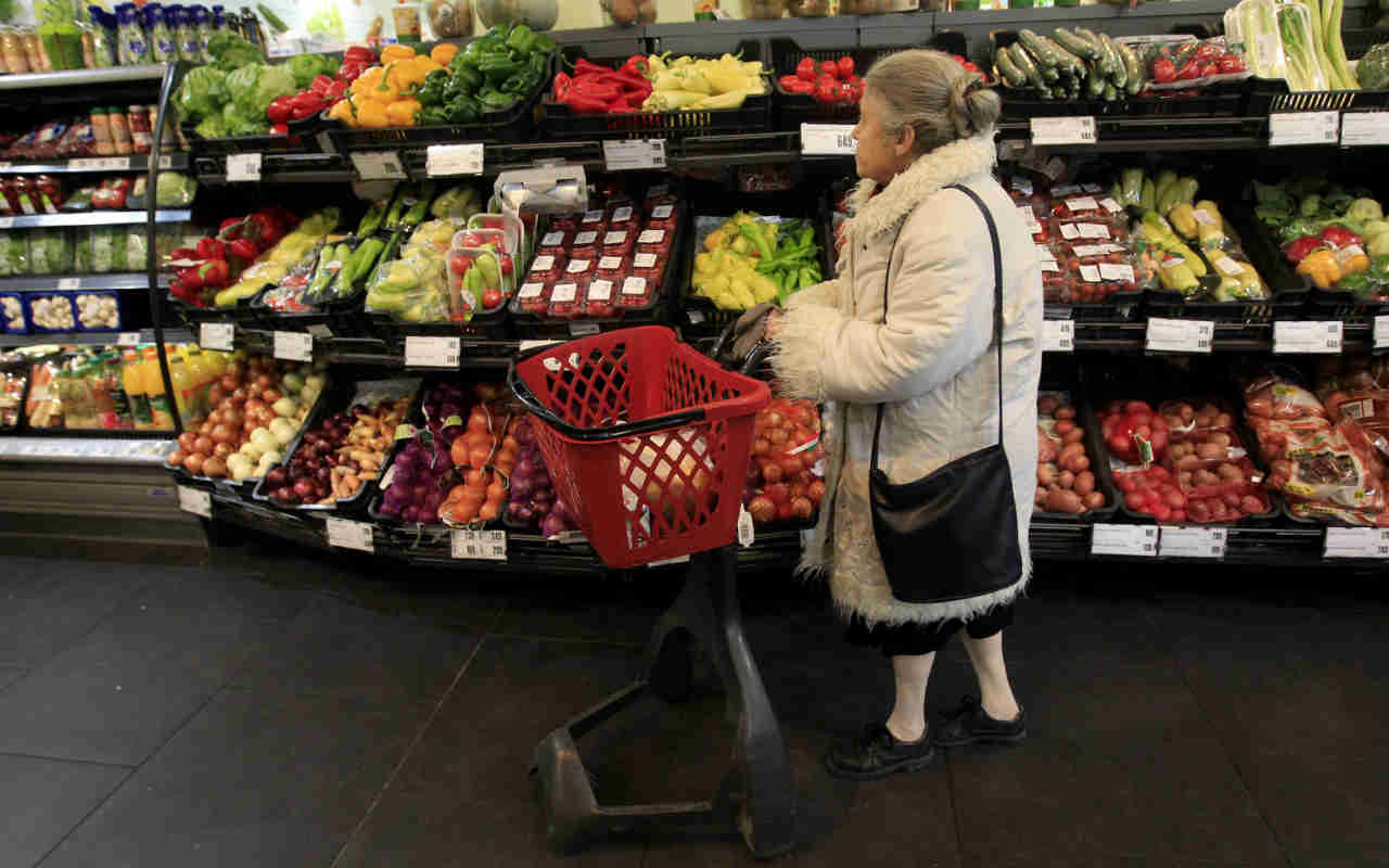 Ventas iguales de ANTAD crecen 5.7% en mayo