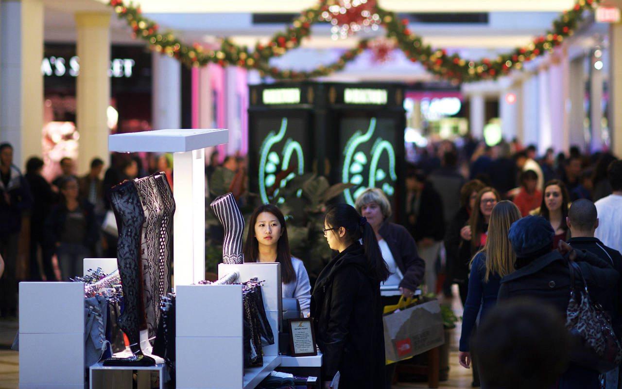 Una década inédita para la industria de consumo