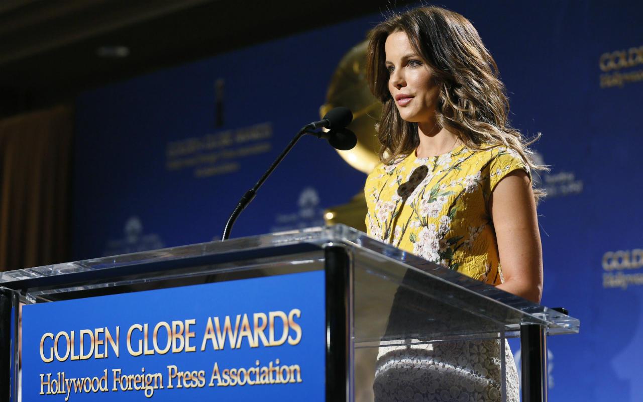 Birdman obtiene 7 nominaciones a los Globos de Oro