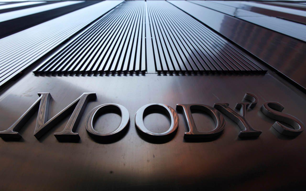 Sin renegociación del TLCAN, perspectiva de México sería estable: Moody's
