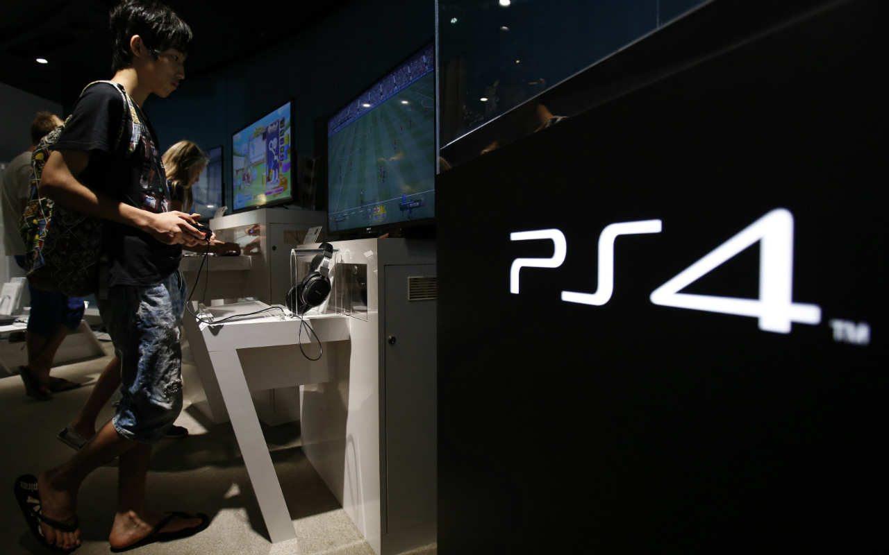 2016: videojuegos que no debes dejar pasar