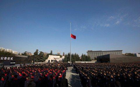 China: operación dragón en Latinoamérica