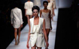 El ADN de la Haute Couture