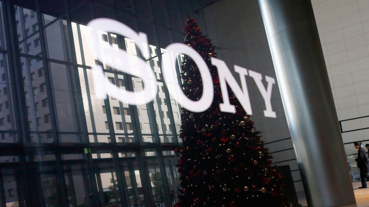 El CEO de Sony se retira; su director financiero será el reemplazo