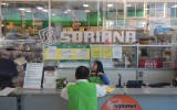 staff-soriana-tienda-2