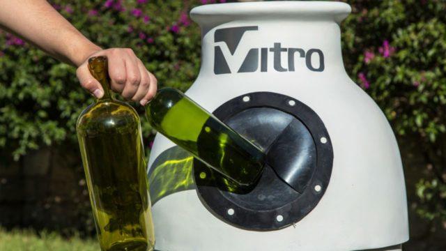 fusión_vitro_subsidiarias_monterrey