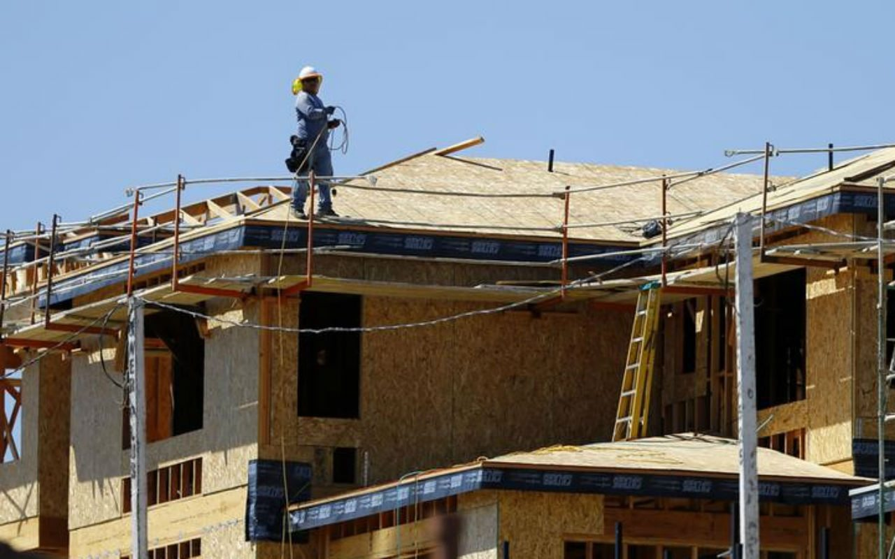 ¿Cómo saber si una vivienda cumple con el mínimo de seguridad?