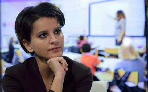 Mujeres mexicanas ocupan menos puestos directivos que hombres: OCDE