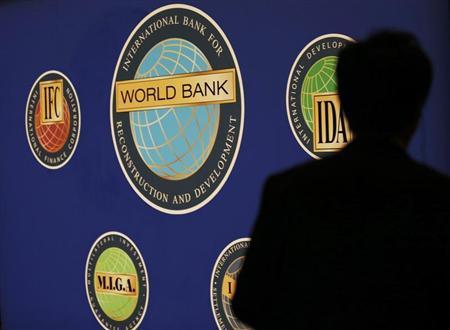 Panamá y Argentina, los países latinoamericanos con mejores ingresos