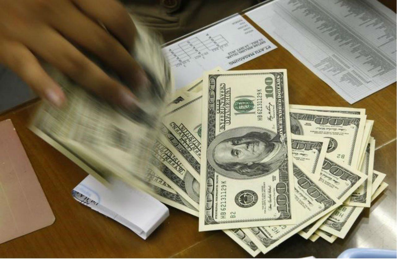 Costa Rica reduce 3.61 mdd su presupuesto para 2019