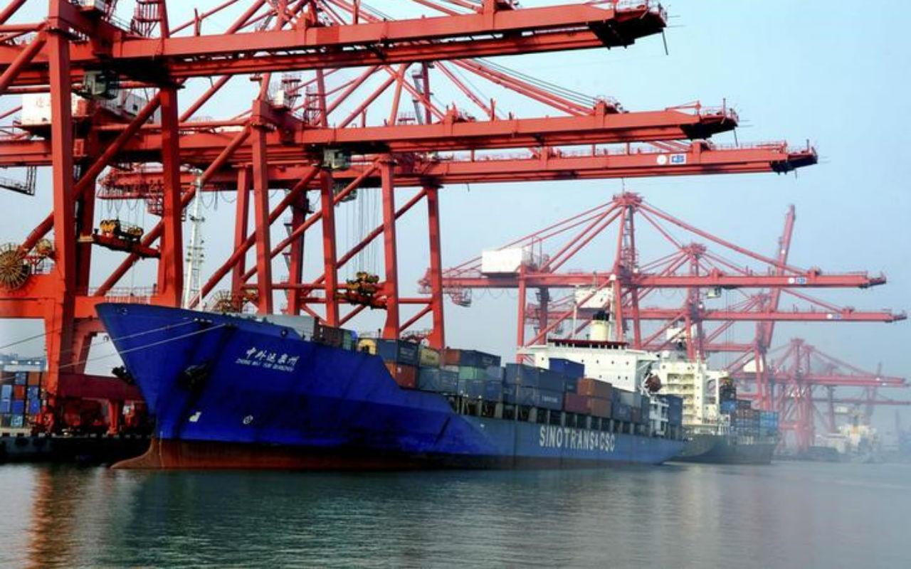 Acuerdo comercial Asia-Pacífico se firmará en marzo en Chile