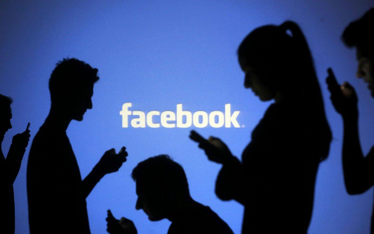 Una manzana envenenada para las redes sociales