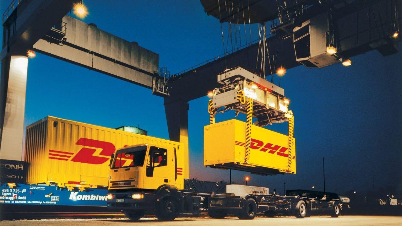 DHL inaugura consultorías en seguridad para las Américas