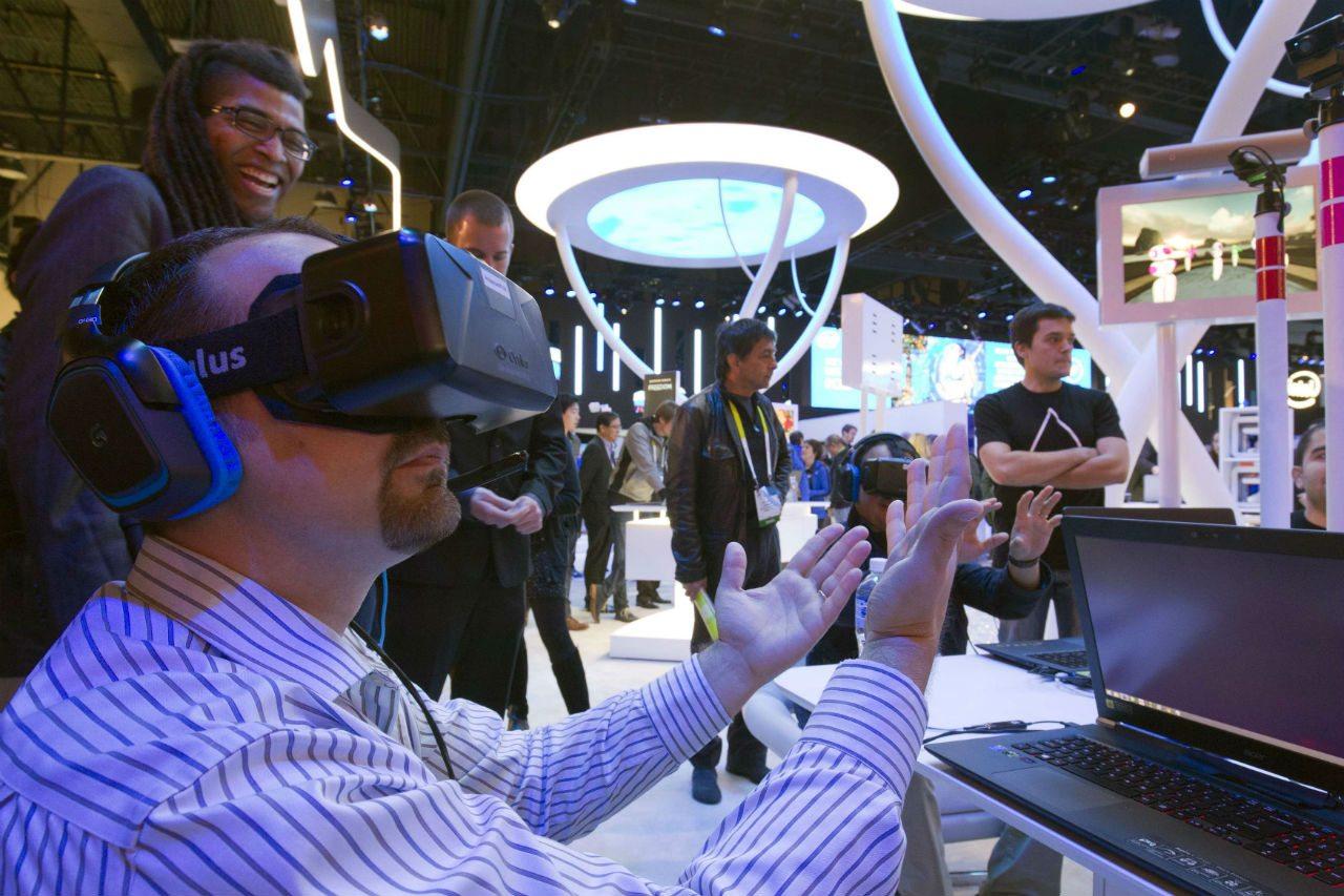 Guatemala se promocionará en España con realidad virtual y realidad aumentada
