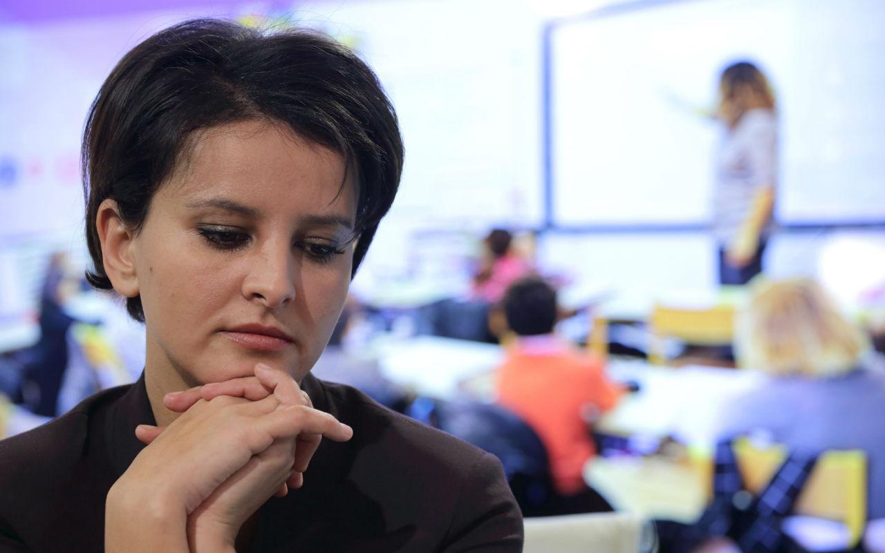 Imitar o morir: ¿es el destino de la mujer empresaria?