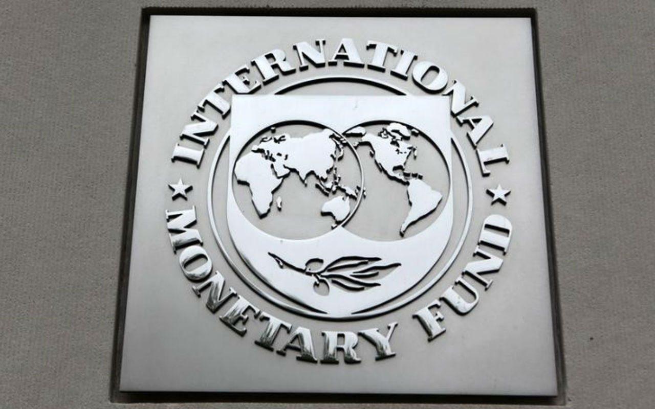 Incertidumbre sobre el futuro del TLCAN ya afecta a México: FMI