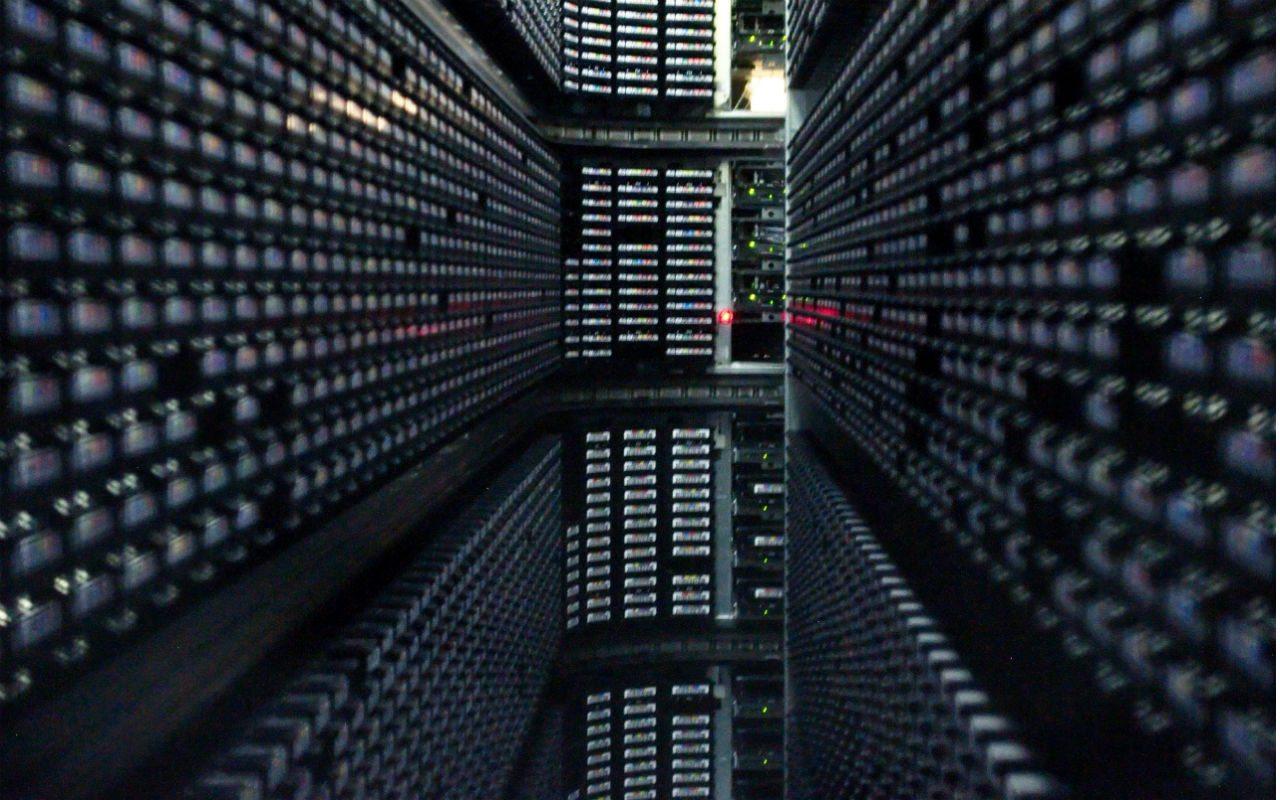 Seguros cibernéticos: no son lo que prometen