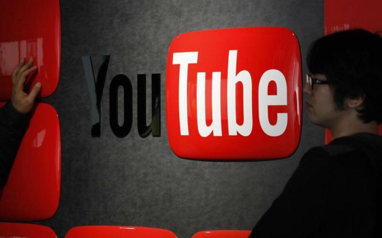 3789a3d0ed2af Qué marca de lujo lo hace mejor en YouTube  • Forbes México