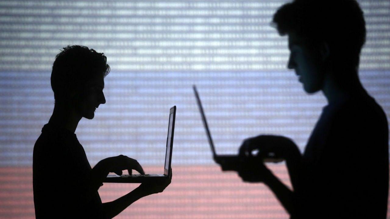 ONU denuncia malas prácticas de las redes sociales durante pandemia