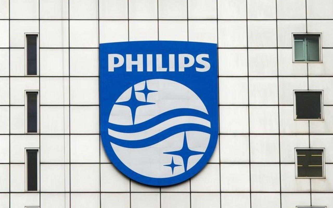 Philips espera reestructuración en 2015; recortará objetivos