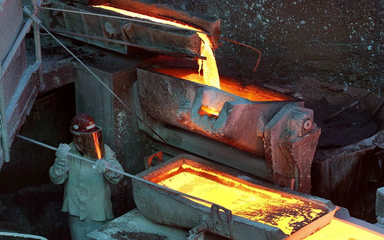 Cómo evitar la oposición a proyectos industriales y mineros